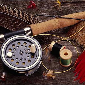 Охотничьи и рыболовные магазины Североуральска