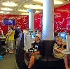 Интернет-кафе в Североуральске