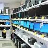 Компьютерные магазины в Североуральске