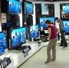 Магазины электроники в Североуральске