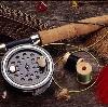 Охотничьи и рыболовные магазины в Североуральске